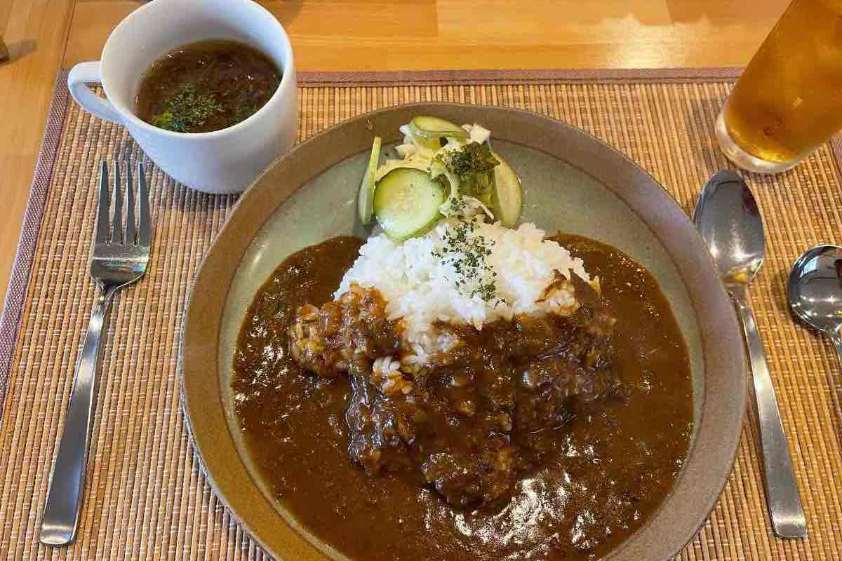 Curry K アイキャッチ