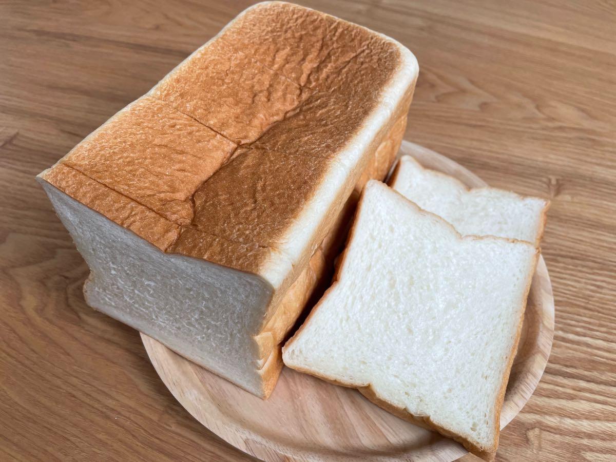 乃が美大分店 購入したパン