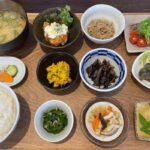 旬菜厨房inaho アイキャッチ